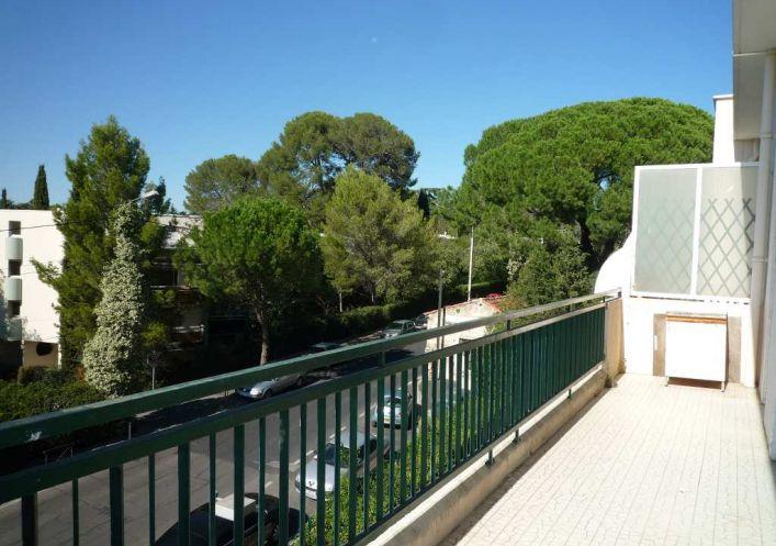 A louer Montpellier 341681294 Frances immobilier