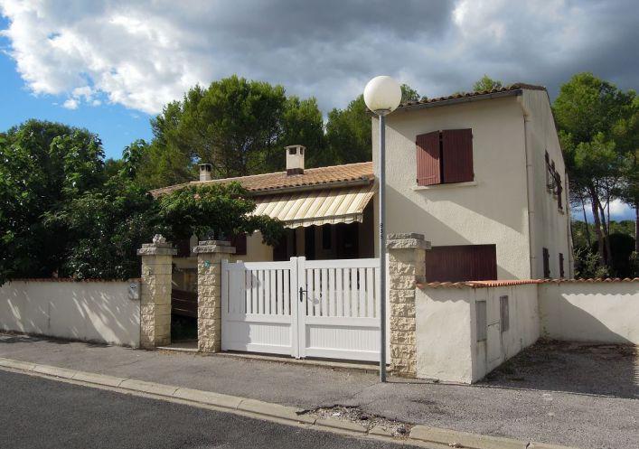 A vendre Jacou 341681298 Frances immobilier