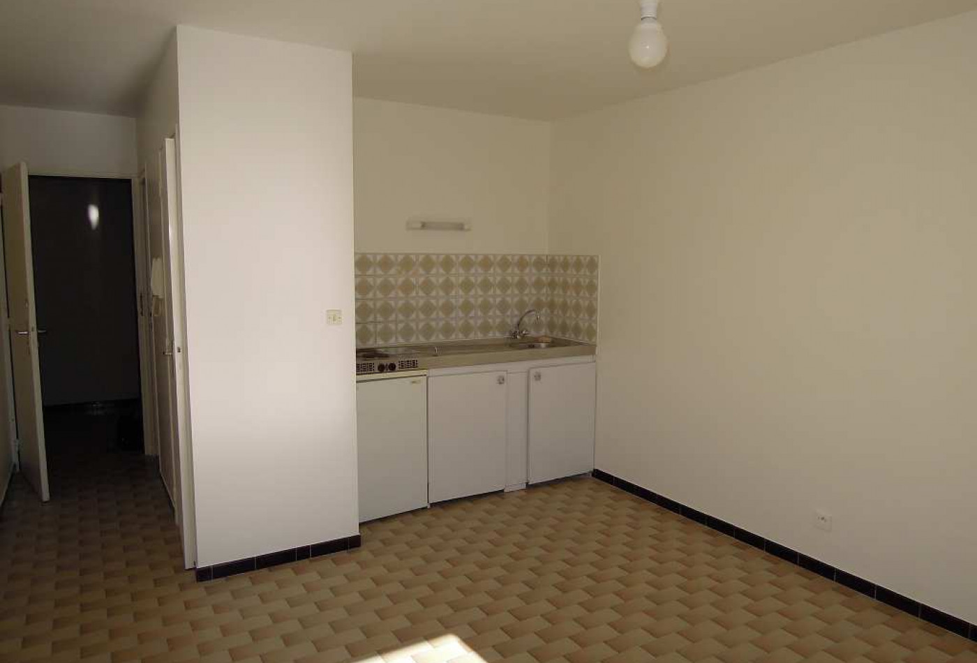 A louer Montpellier 341681300 Frances immobilier