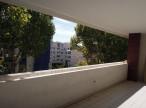 A louer Montpellier 341681313 Frances immobilier