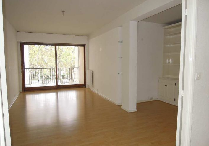 A louer Appartement Montpellier | Réf 341681314 - Frances immobilier