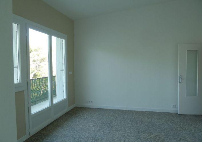 A louer Montpellier 34168131 Frances immobilier