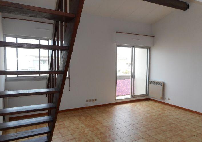 A louer Montpellier 341681320 Frances immobilier
