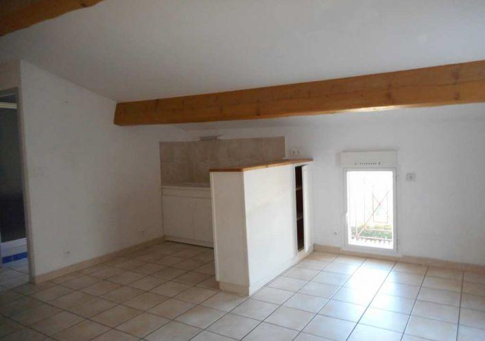 A louer Saint Andre De Sangonis 341681325 Frances immobilier