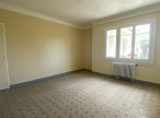 A louer  Montpellier | Réf 341681330 - Frances immobilier
