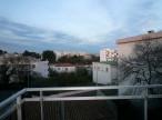 A louer Montpellier 341681336 Frances immobilier