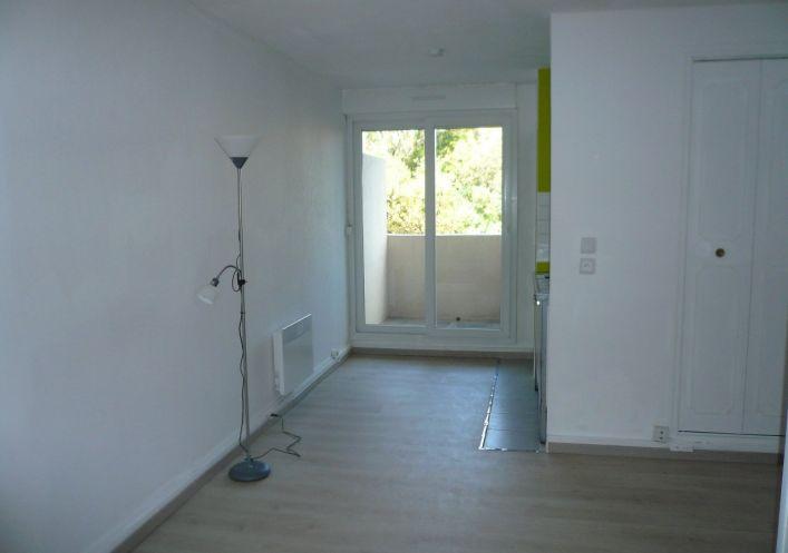 A louer Montpellier 341681356 Frances immobilier