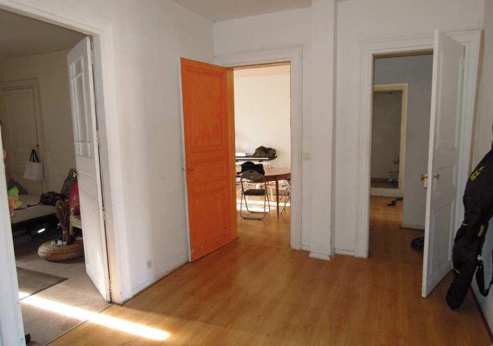 A louer Montpellier 341681373 Frances immobilier