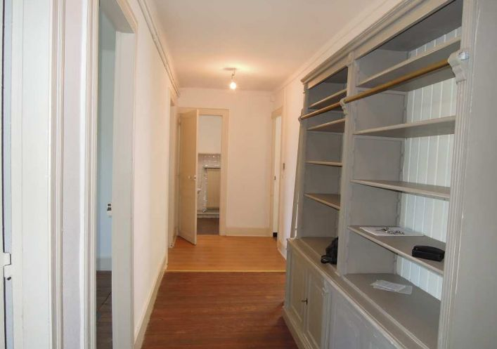 For rent Montpellier 341681380 Frances immobilier