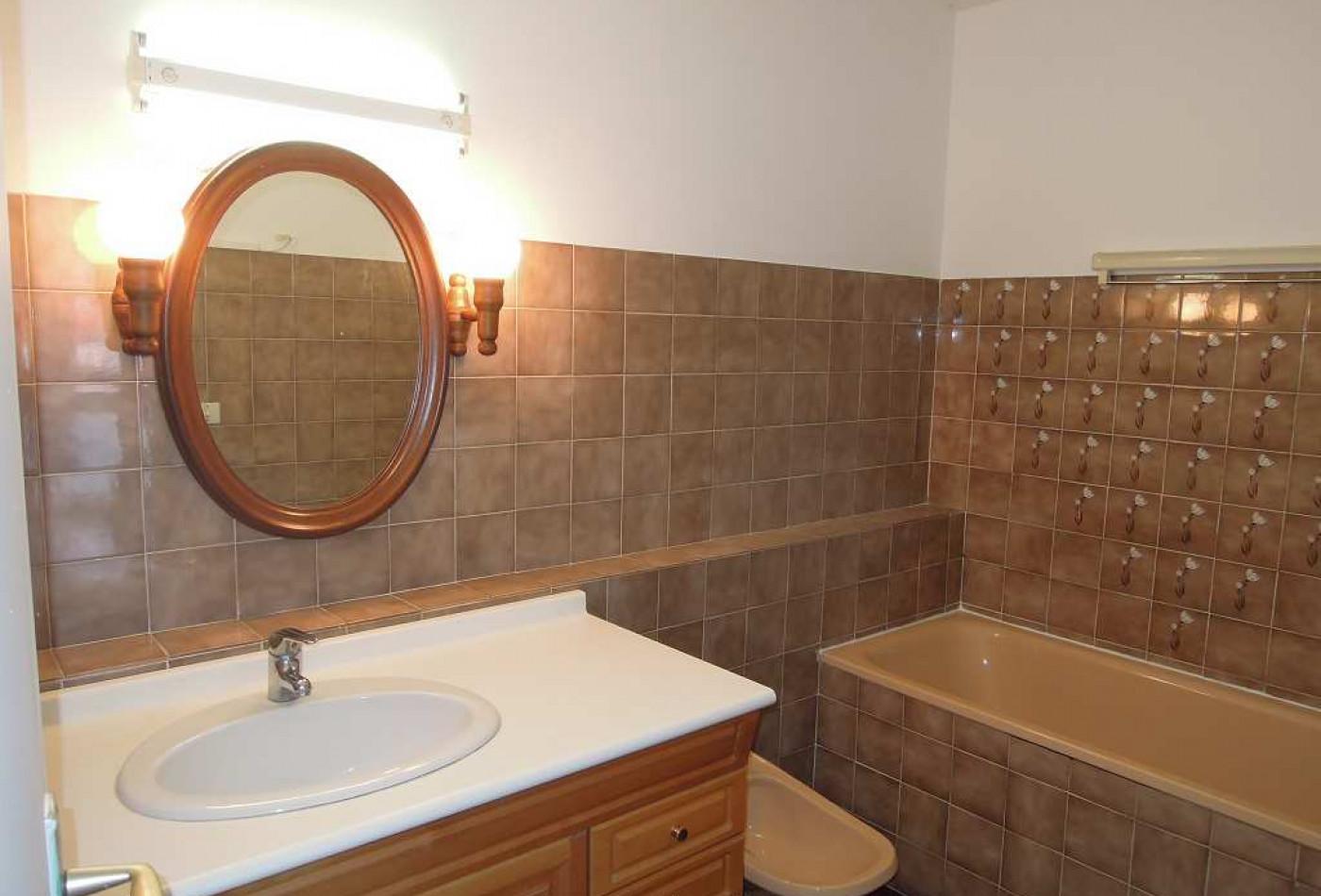 A vendre Montpellier 341681382 Frances immobilier