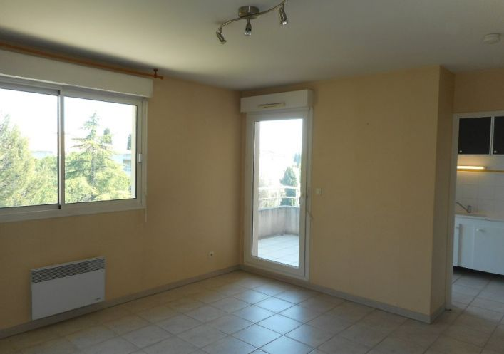 For rent Montpellier 341681387 Frances immobilier