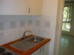 A louer Montpellier 34168138 Frances immobilier