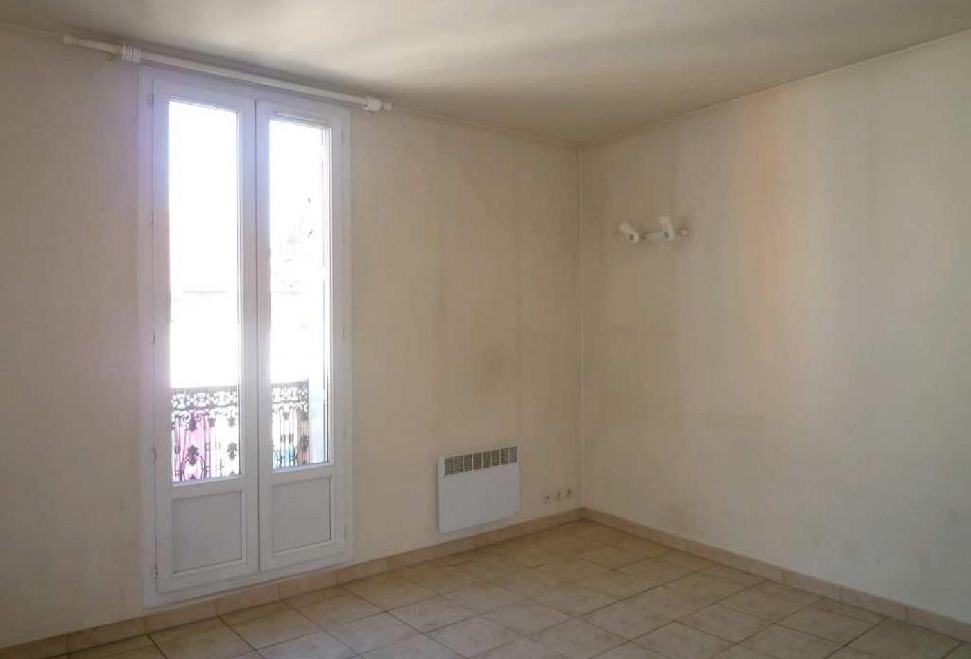 A louer Montpellier 341681392 Frances immobilier