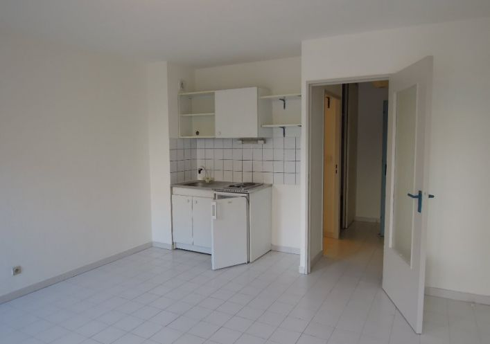 A louer Appartement Montpellier | R�f 341681399 - Frances immobilier