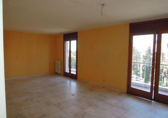 A vendre Montpellier 341681415 Frances immobilier