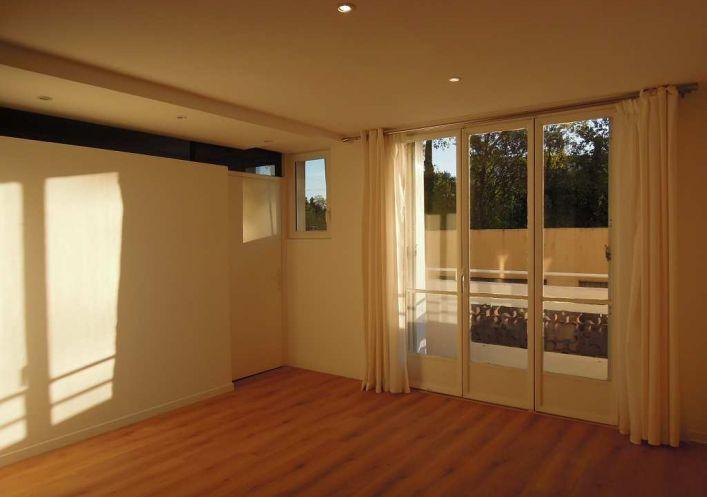 A louer Montpellier 341681418 Frances immobilier