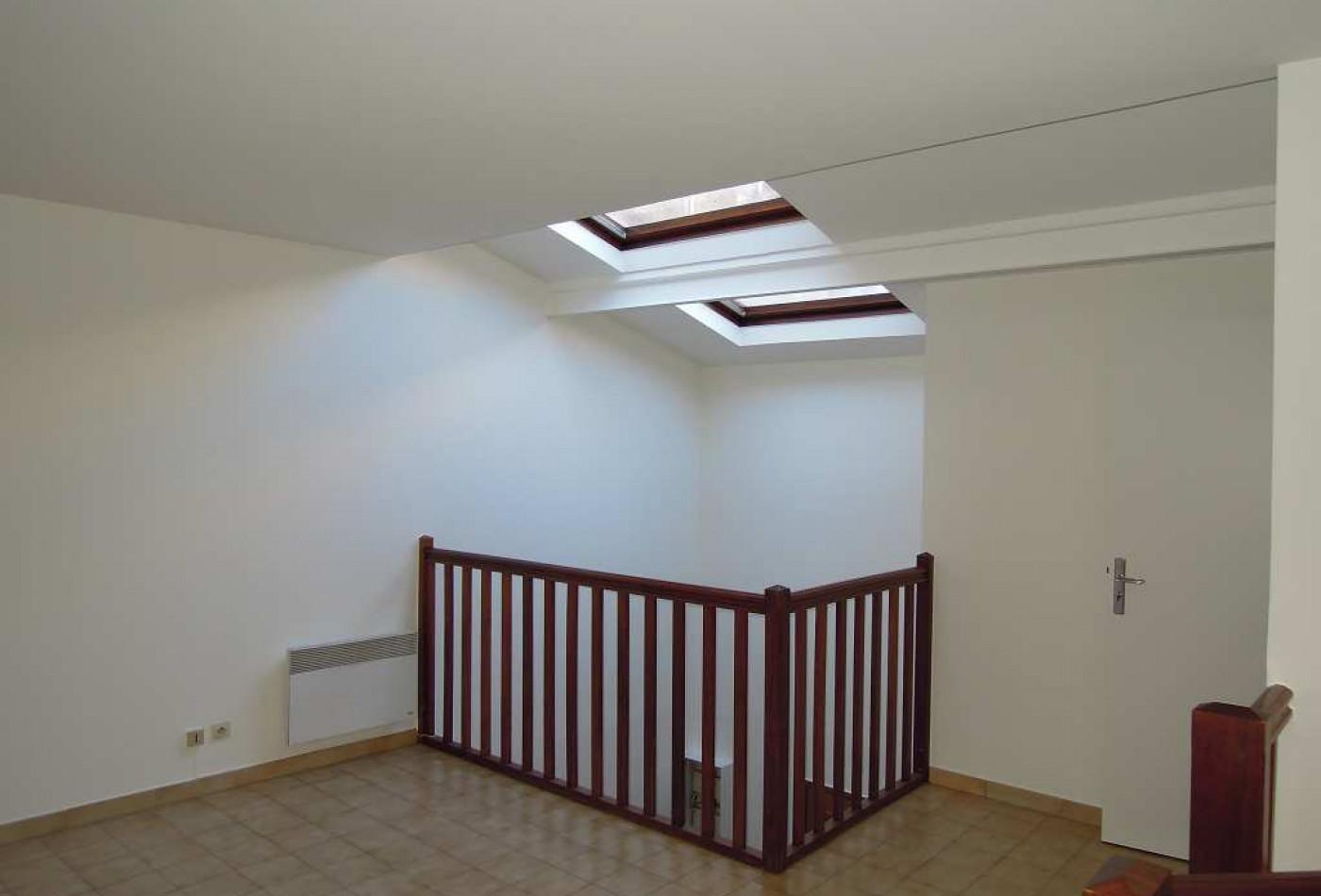 A louer Montpellier 341681423 Frances immobilier