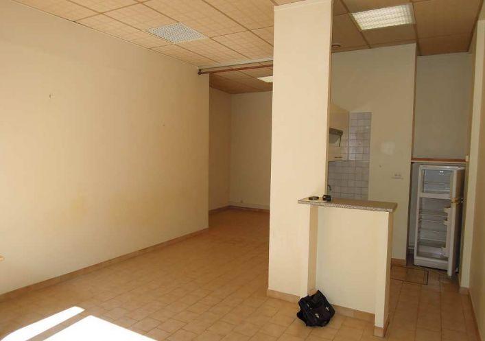 A louer Montpellier 341681424 Frances immobilier