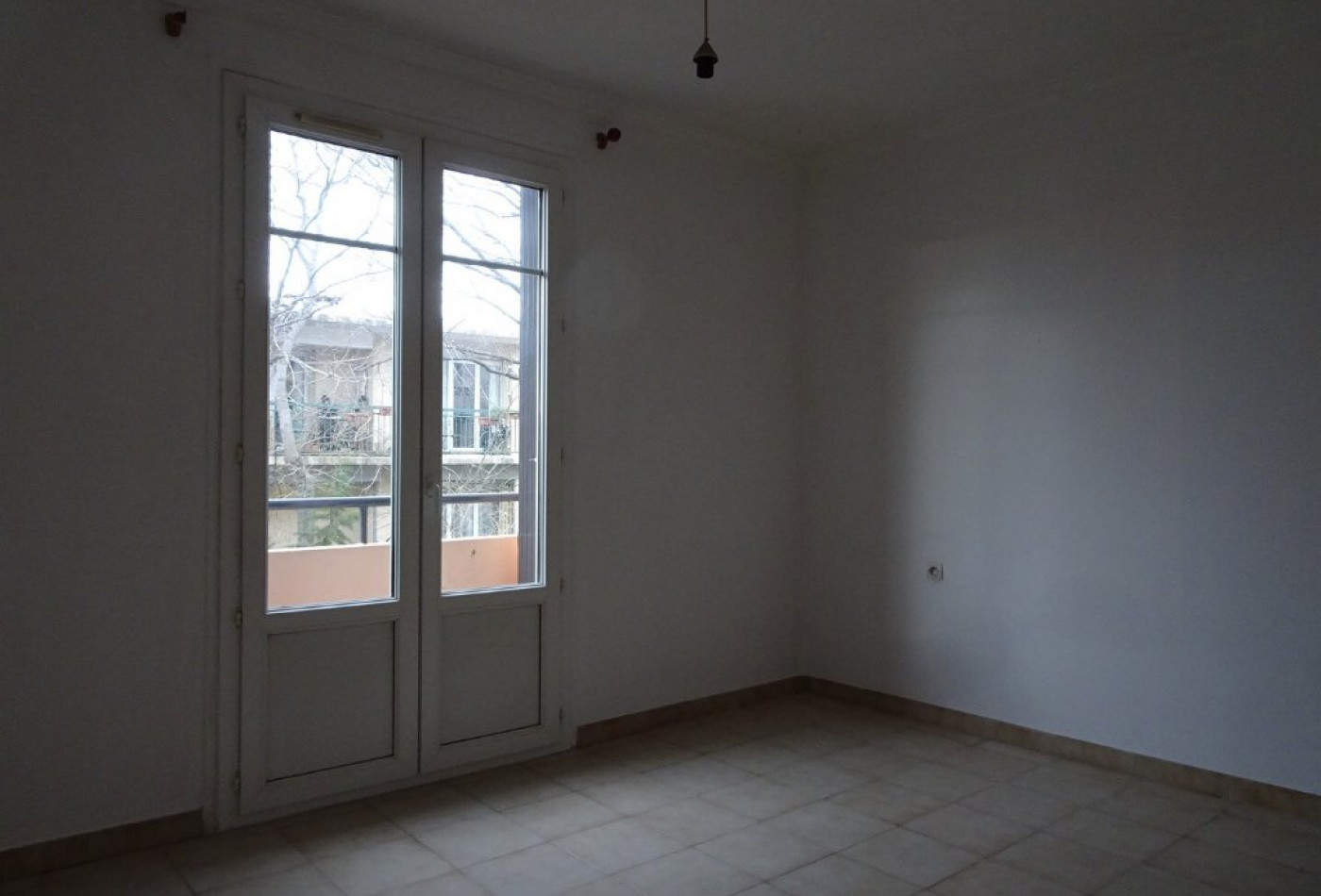 Appartement en location montpellier rf 341681428 for Appartement en location