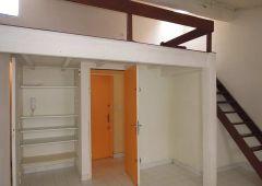 A louer Montpellier 341681429 Frances immobilier