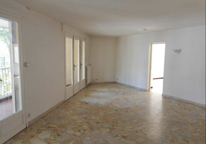 For rent Montpellier 341681430 Frances immobilier