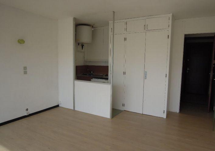 A louer Appartement Montpellier   Réf 341681434 - Frances immobilier