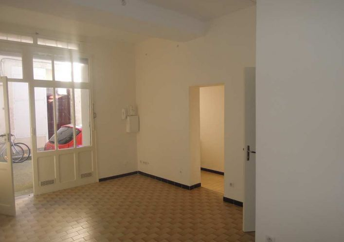 For rent Montpellier 341681435 Frances immobilier
