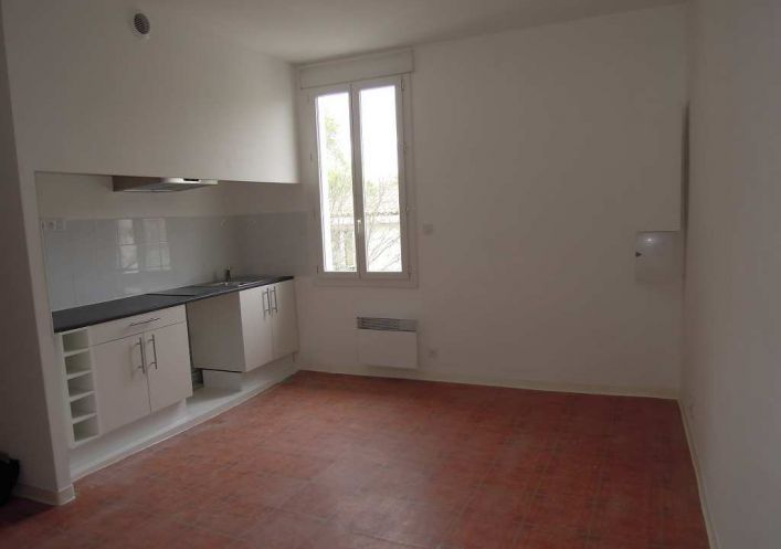 A louer Montpellier 341681440 Frances immobilier