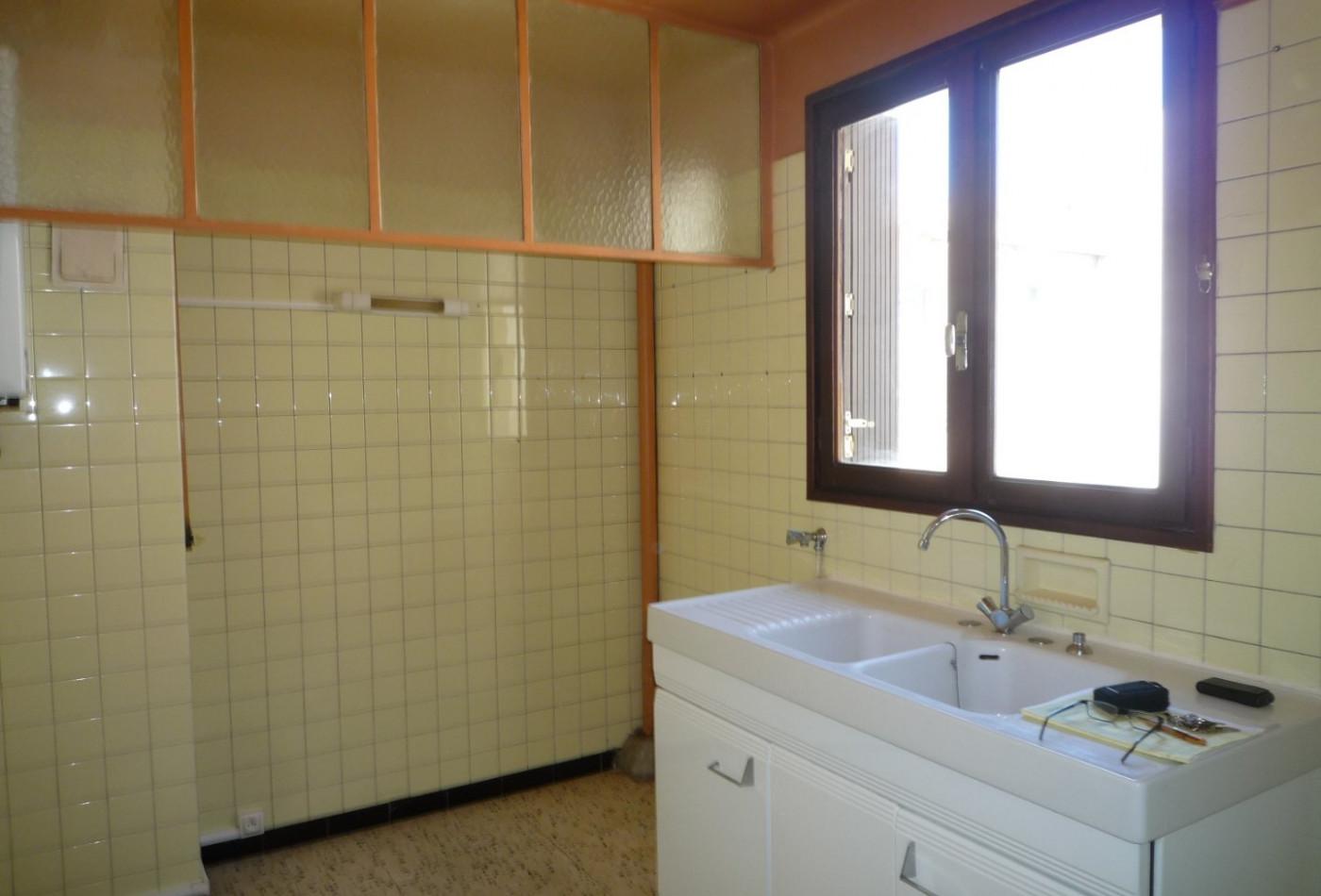 A louer  Montpellier | Réf 341681442 - Frances immobilier