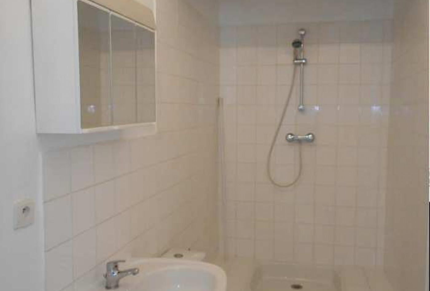 A louer Montpellier 341681444 Frances immobilier