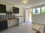A louer  Montpellier | Réf 341681446 - Frances immobilier