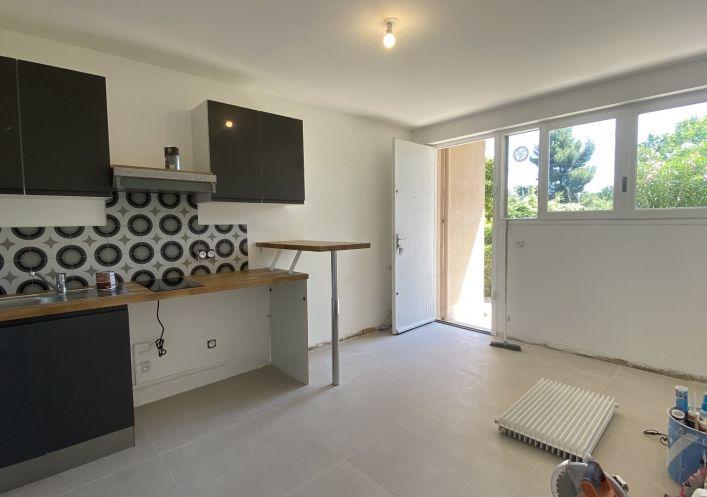 A louer Appartement Montpellier   Réf 341681446 - Frances immobilier