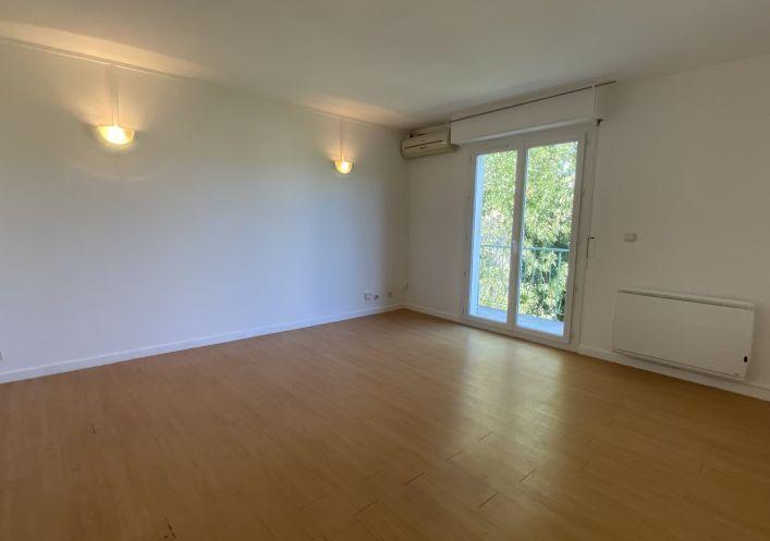 A louer Appartement Montpellier | Réf 341681447 - Frances immobilier