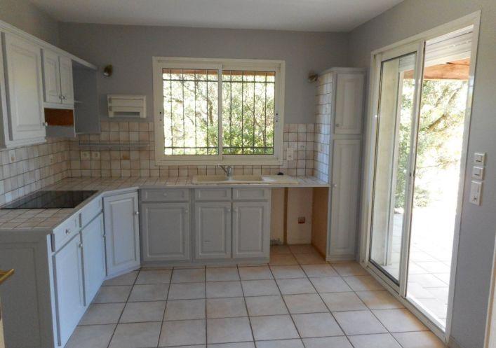 A louer Montferrier Sur Lez 341681451 Frances immobilier