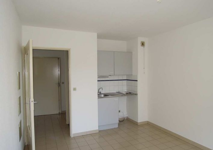 A louer Appartement Montpellier   Réf 341681470 - Frances immobilier