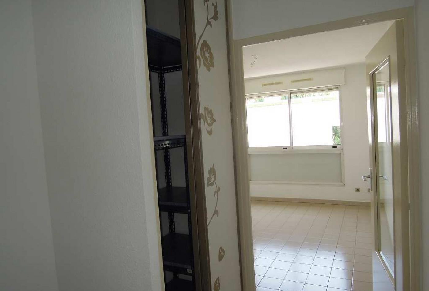 A louer Montpellier 341681470 Frances immobilier