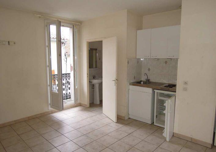 A louer Montpellier 341681477 Frances immobilier