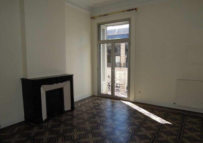 A louer Montpellier 341681478 Frances immobilier