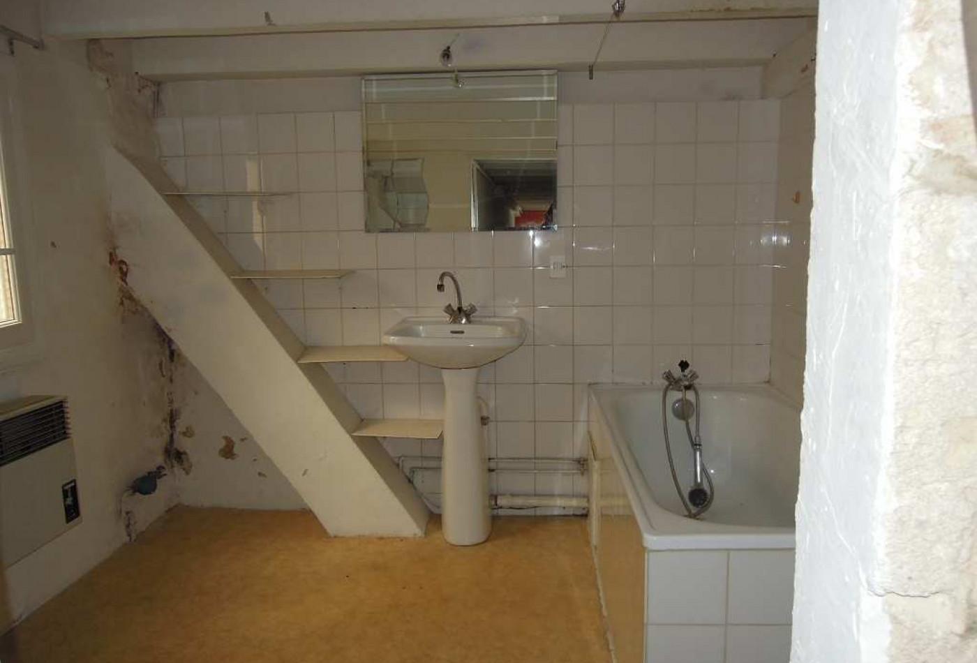 A louer  Montpellier   Réf 341681492 - Frances immobilier