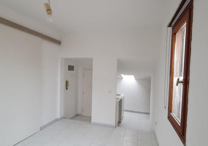 A louer Appartement Montpellier | Réf 341681501 - Frances immobilier