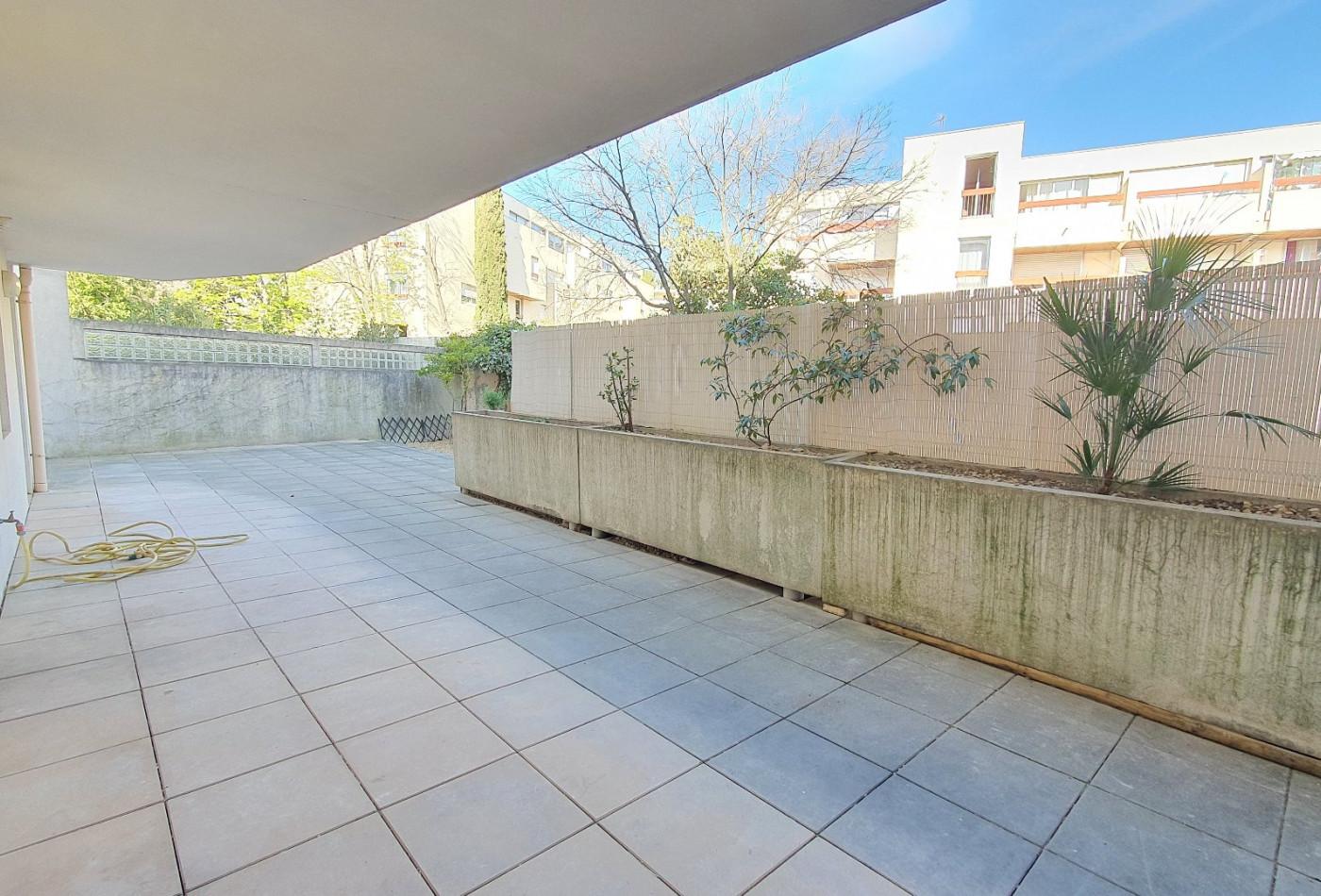 A vendre  Montpellier | Réf 341681504 - Frances immobilier