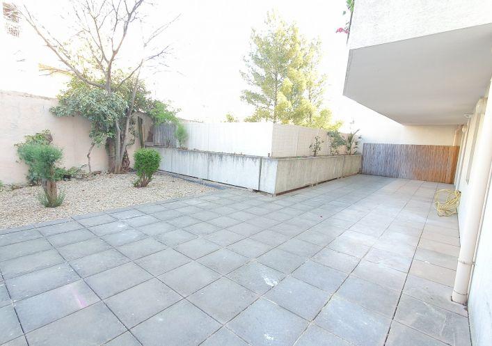 A vendre Appartement Montpellier | Réf 341681504 - Frances immobilier
