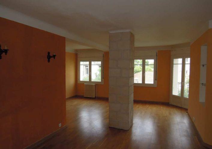 A louer Montpellier 341681505 Frances immobilier