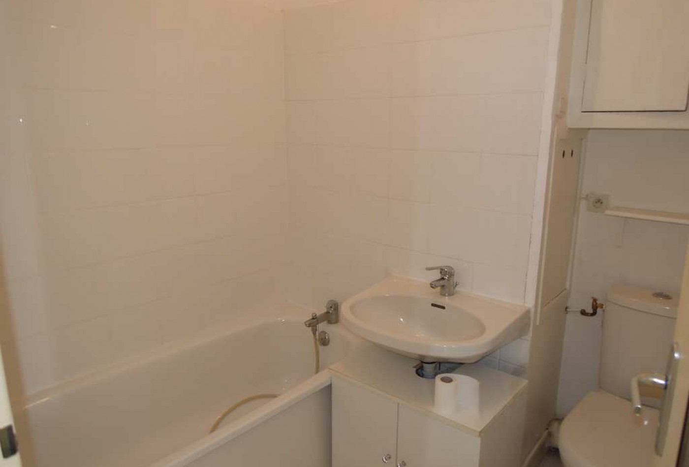 A vendre Montpellier 341681506 Frances immobilier