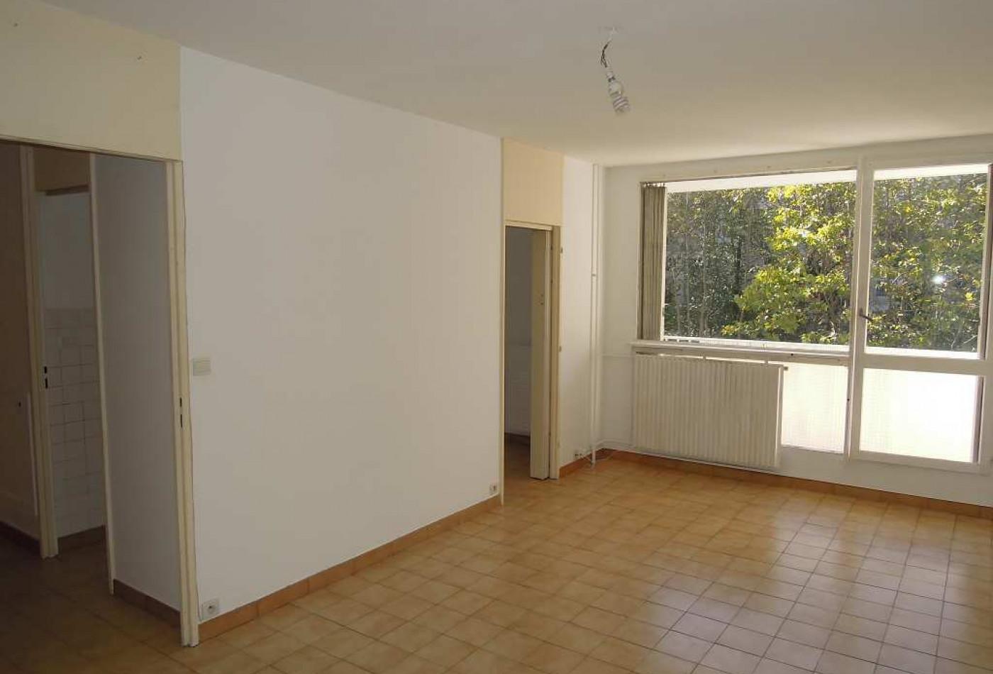 appartement en vente montpellier r f 341681506 frances immobilier. Black Bedroom Furniture Sets. Home Design Ideas