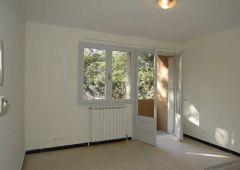 A louer Montpellier 341681507 Frances immobilier