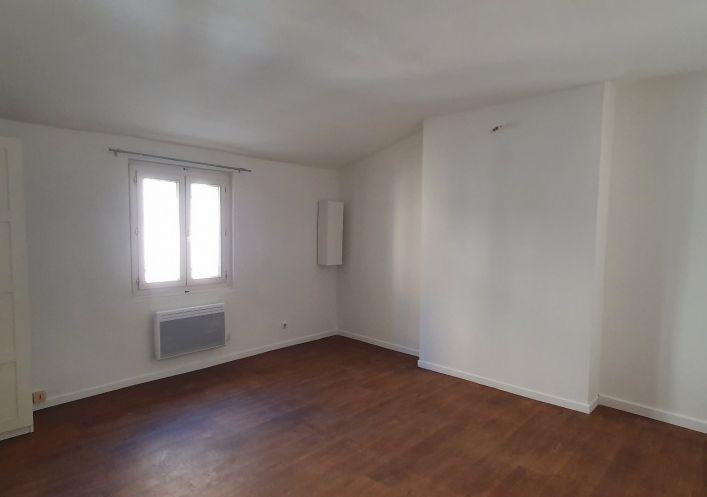 A louer Appartement Montpellier | R�f 341681508 - Frances immobilier