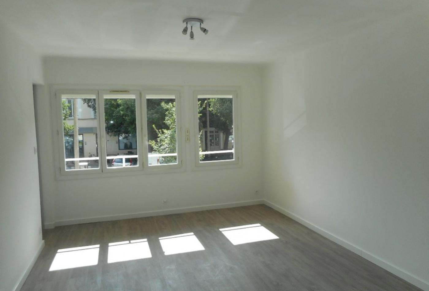 A louer Montpellier 34168150 Frances immobilier