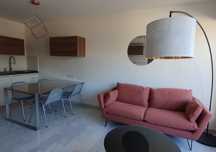 For rent Montpellier 341681515 Frances immobilier
