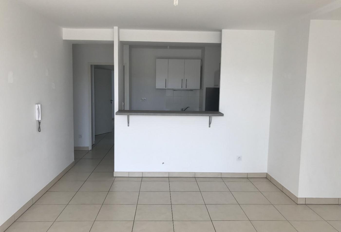 Appartement En Location à Montpellier Réf 341681518 Frances